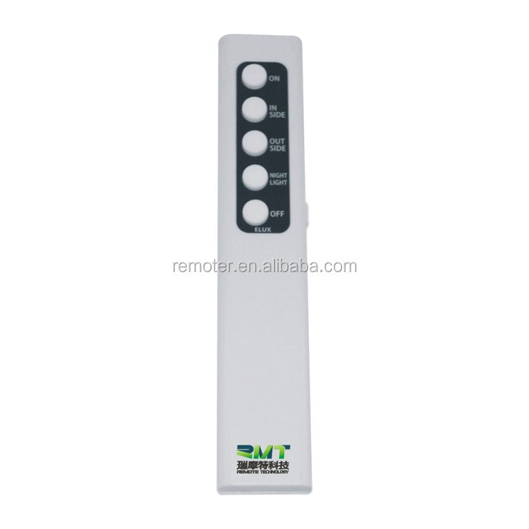 Smart-i home automation wireless hr-n98 universal tv remote control WIFI+IR+RF control hub