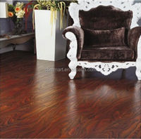 laminate wood floor with high quality