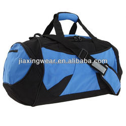Fashion travel golf bag for sports and promotiom,good quality fast delivery