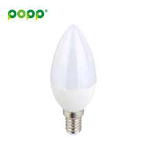 Hot Sales Wholesale 1800 lumen led bulb light