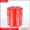 Enook 18650 3100mAh 40A IMR rechargeable li-ion battery 3.7V 18650 PK AW 18650 battery