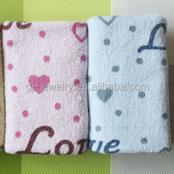 100% Cotton Solid color towels Large Bath Sheet Bath Towel Hand Towel Face