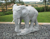 /product-detail/wholesale-chinese-garden-grey-granite-stone-animal-carving-large-elephant-statues-2003373160.html