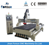 FS1530C woodworking cnc machines for sale multipurpose woodworking machine