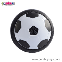 Funny outdoor play sport game player suspension soccer ball toys