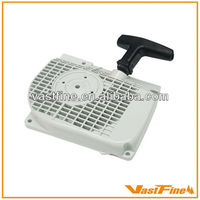 Premium Quality chain saw parts/chainsaw parts/chainsaw spares/ Recoil starter fits STIHL 029 MS290 039 MS390 MS310