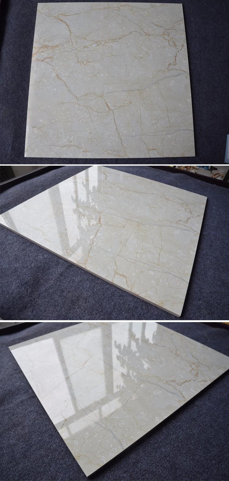 Italian Ceramic Tile Companies,Marble Flooring Tile,Porcelain Tiles ...