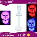Factory Supplier facial lift led mask OEM/ODM