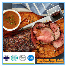 food additive Roast beef flavor for snacks,meet and all kinds of salty foods processing