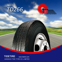 chinese heavy duty all steel radial trailer tires providers with better price 12r22.5 truck tyres south africa