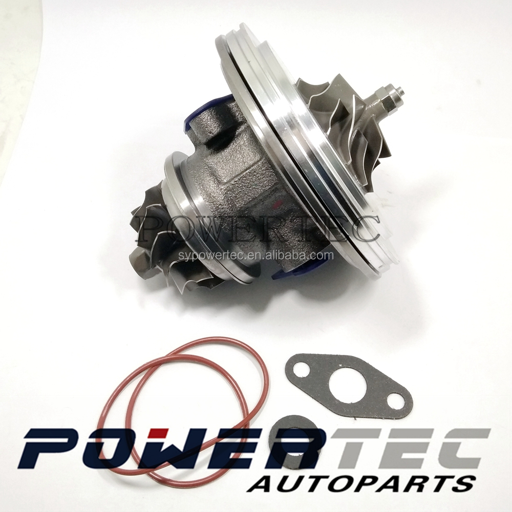 Turbolader core KKK <strong>turbo</strong> charger chra 53049700057 <strong>turbo</strong> cartridge for Mercedes Sprinter II 215 315 415 515 CDI