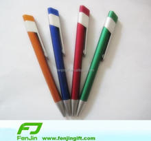 custom logo import pen from China personalized pen