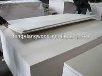 cheap birch plywood panel,cheap plywood sale