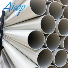 Plastic Pvc Upvc Large Size Diameter 5 Inch Drain Pipe For Sewage Drainage pvc pipe price philippines