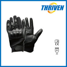 Supplier Custom Golf Gloves Mechanical Gloves Safety Gloves