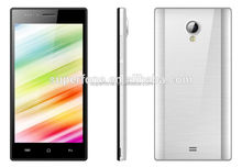 MTK6572M New Arrival Inew V3 Mobile Phone 5.0inch (G-137B) smartphone price in thailand