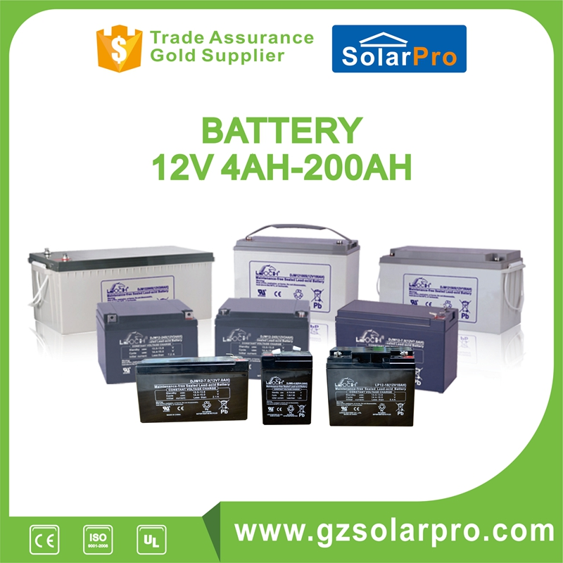 12v 2.3ah rechargeable lead acid battery,12v 2.4ah battery,12v 2.5ah battery