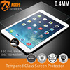 hot new products for 2014 screen guard for ipad mini 2 case