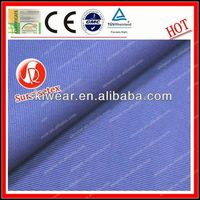 reliable quality super soft tr pocketing fabric for garment lining