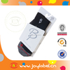 /product-gs/custom-packing-header-for-sock-packing-header-and-sock-packaging-cardboard-1582470344.html