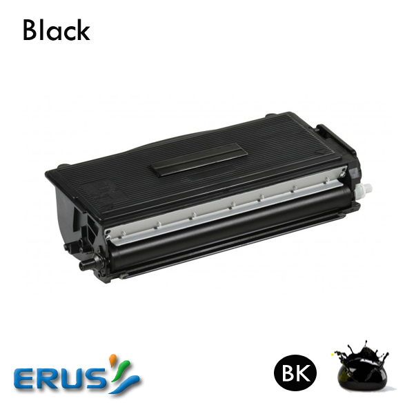 For Brother TN3035 TN3065 TN-3035 3065 Toner Cartridge