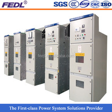 KYN28 Professional custom 12kv mv switchgear manufacturers