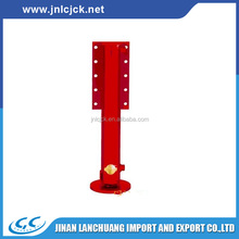 high quality hydraulic leg for southeast asia market