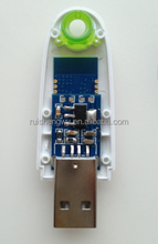 HM-15 CC2540 BLE 4.0 USB Dongle Support AT Commands