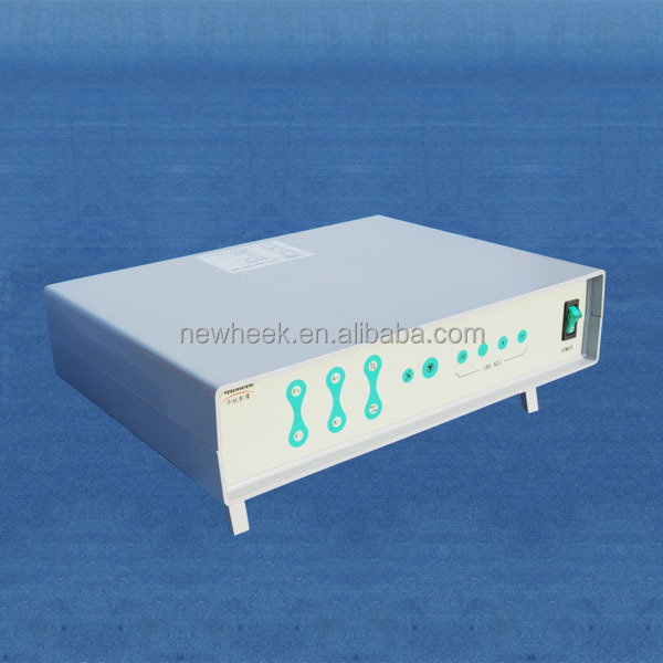 NK2005PRO4 image signal processor/digital signal processor/image processing