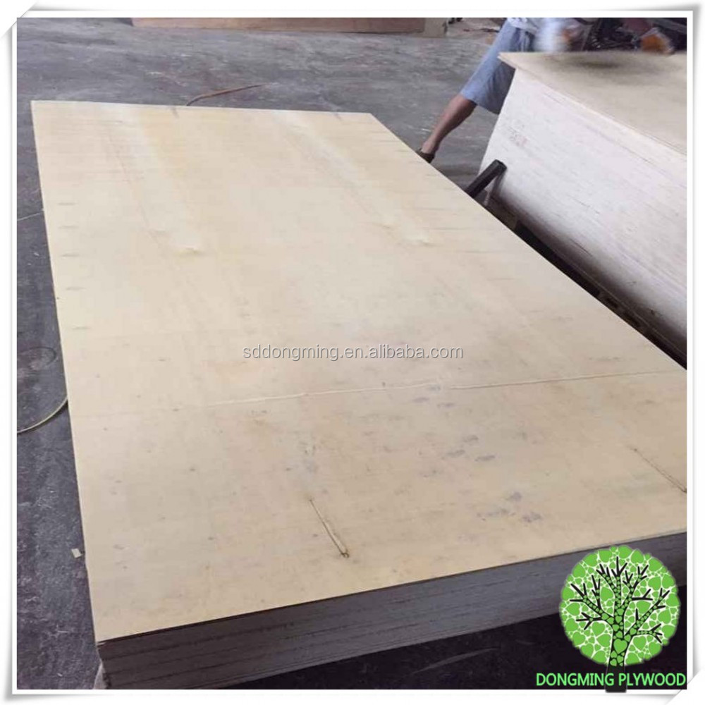 full sizes shuttering concrete plywood yellow hardwood used hardwood flooring for sale