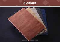 Stand Support Protective Leather Tablet Wallet Case Flip Cover for LG Gpad 8.3 V500