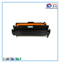 Remanufactured compatible drum cartridge for B4600