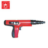 NS301T Semi Automatic Powder Actuated Tool