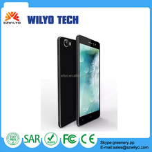 5.5 Inch Touch Screen Tv 3g Video Calling Qwerty Keyboard Chinese Mobile Phones