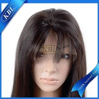 New arrival cheap india sexi women hair wig