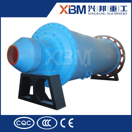 High Quality ball mill grinding media chemical composition
