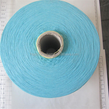 High Quality 100% Cotton Yarn Dyed Woven White Cotton Shirting Fabrics