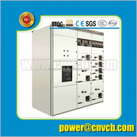 XL-21 AC380V AC660V distribution box electrical equipment