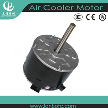 AC DC Brushless Centrial Split YDK Indoor Outdoor Unit Cooler Air Conditioner Blower Fan Motor For Swing