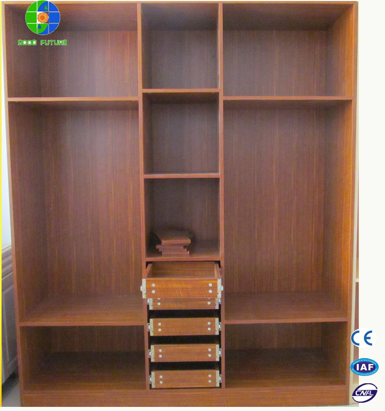home furniture general use classic big living room wardrobe design furinture