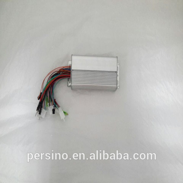 output current 10a 48v to 13v electrical equipment dc/dc converter