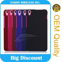 fast air delivery hard back cover case for sony xperia v lt25i