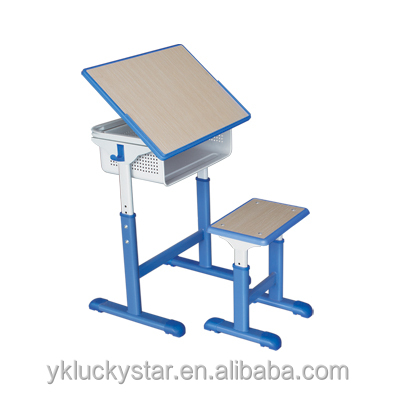 technical drawing table