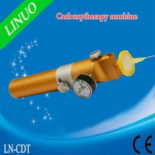 Hot in Europe !!! carboxy injection /co2 injection carboxytherapy /co2 injection carboxy therapy