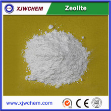 Good quality zeolite 4a price