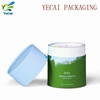 /product-detail/good-supplying-custom-printing-paper-tube-packaging-box-free-sample-round-candle-box-60697262727.html