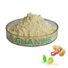 Supply Peanut Shell Extract Powder Luteolin 98%