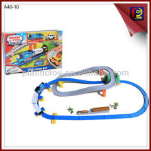 2013 New Thomas Battery Operated Train Track A40-10