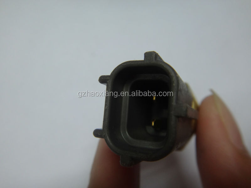 Water Temperature Sensor OE# 89422-33020