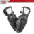 Motorcycle elbow support brace Eblow Protector Safety Racing Guards Accessories Protective Gears